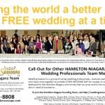 weddingsaviours_dspostcard