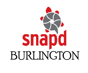 admedia_snapburlington_300x250_1