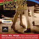 footloose_poster_1024